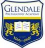 Glendale Preparatory Academy