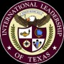 International Leadership of Texas - Garland
