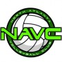 North Atlanta Volleyball Club
