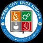 Queen City STEM School