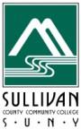 SUNY Sullivan