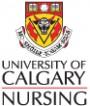 Undergraduate Nursing Society