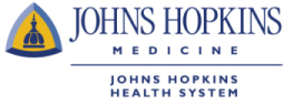 Carpool Johns Hopkins Health System