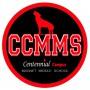 Centennial Campus Magnet Middle School PTSA