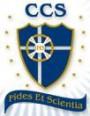 Charlottesville Catholic School