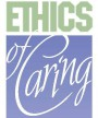 Ethics of Caring