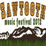 Sawtooth Music Festival