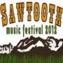 Sawtooth Music Festival
