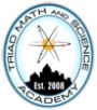 Triad Math and Science Academy