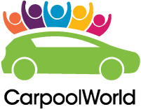carpoolworld.com